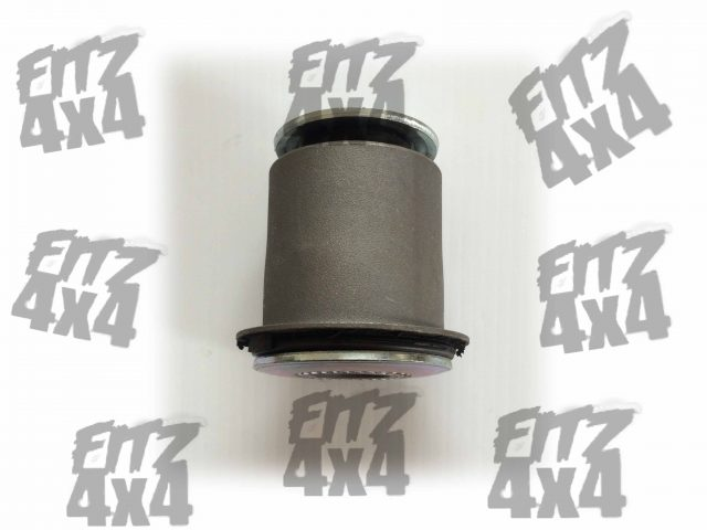 Toyota Landcruiser Front Rear Bottom Wishbone Bushing