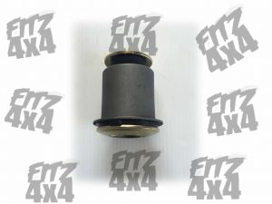 Toyota Landcruiser Front of the Front Bottom Wishbome Bushing
