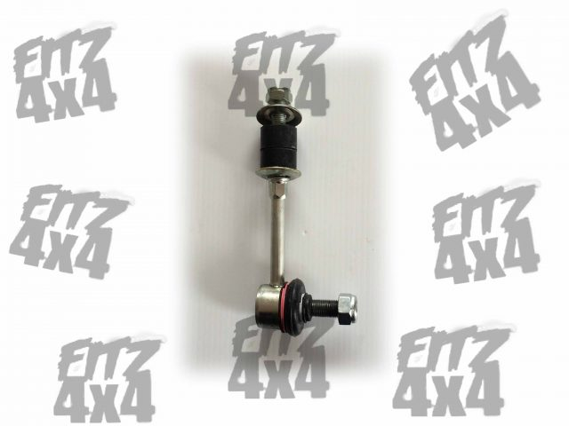 Toyota Landcruiser Rear Anti Roll Bar Link