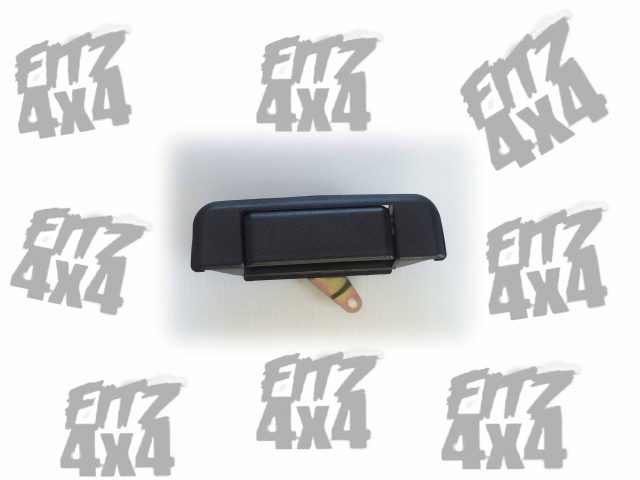 Toyota Landcruiser Rear Tailgate Door Handle
