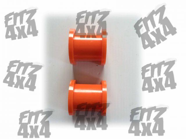 toyota Landcruiser Rear Anti Roll Bar bushings