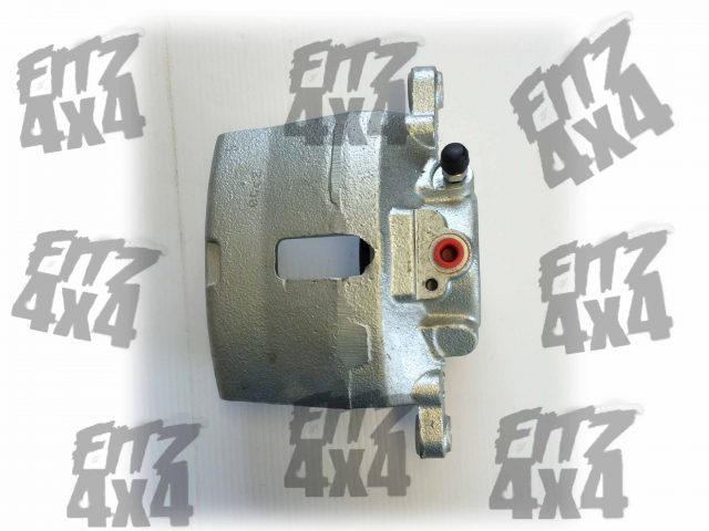 Ford Ranger Front Left Brake Caliper (2)