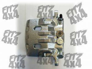 Ford Ranger Front Left brake Caliper