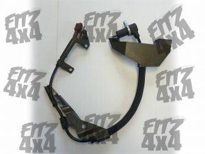 Isuzu Trooper Front Right ABS Sensor