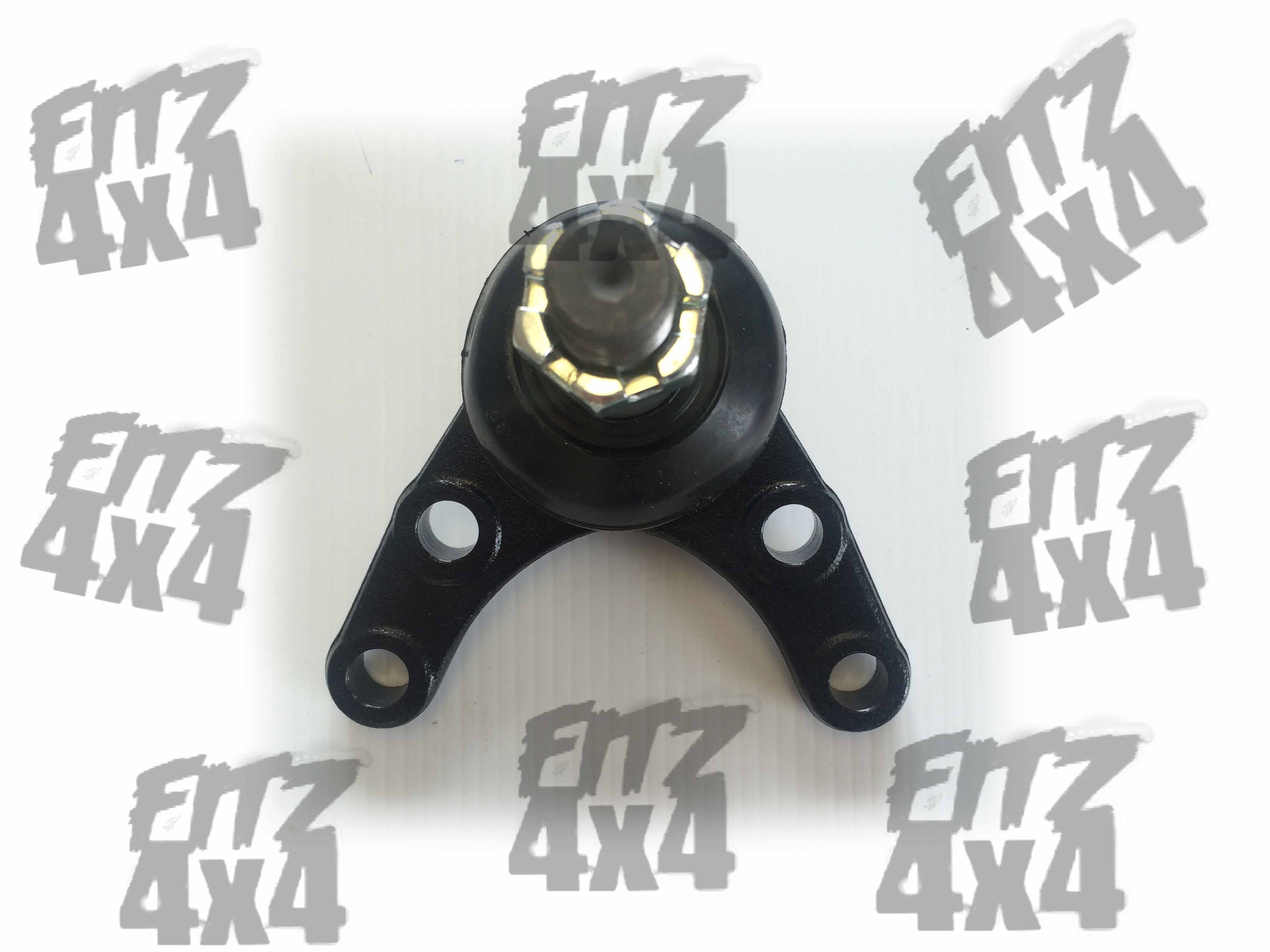 mazda-b2500-front-bottom-ball-joint