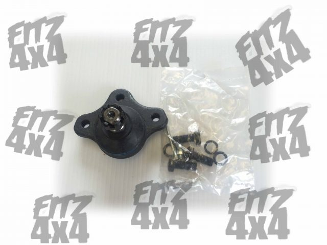 Mazda B2500 Front Top Ball Joint
