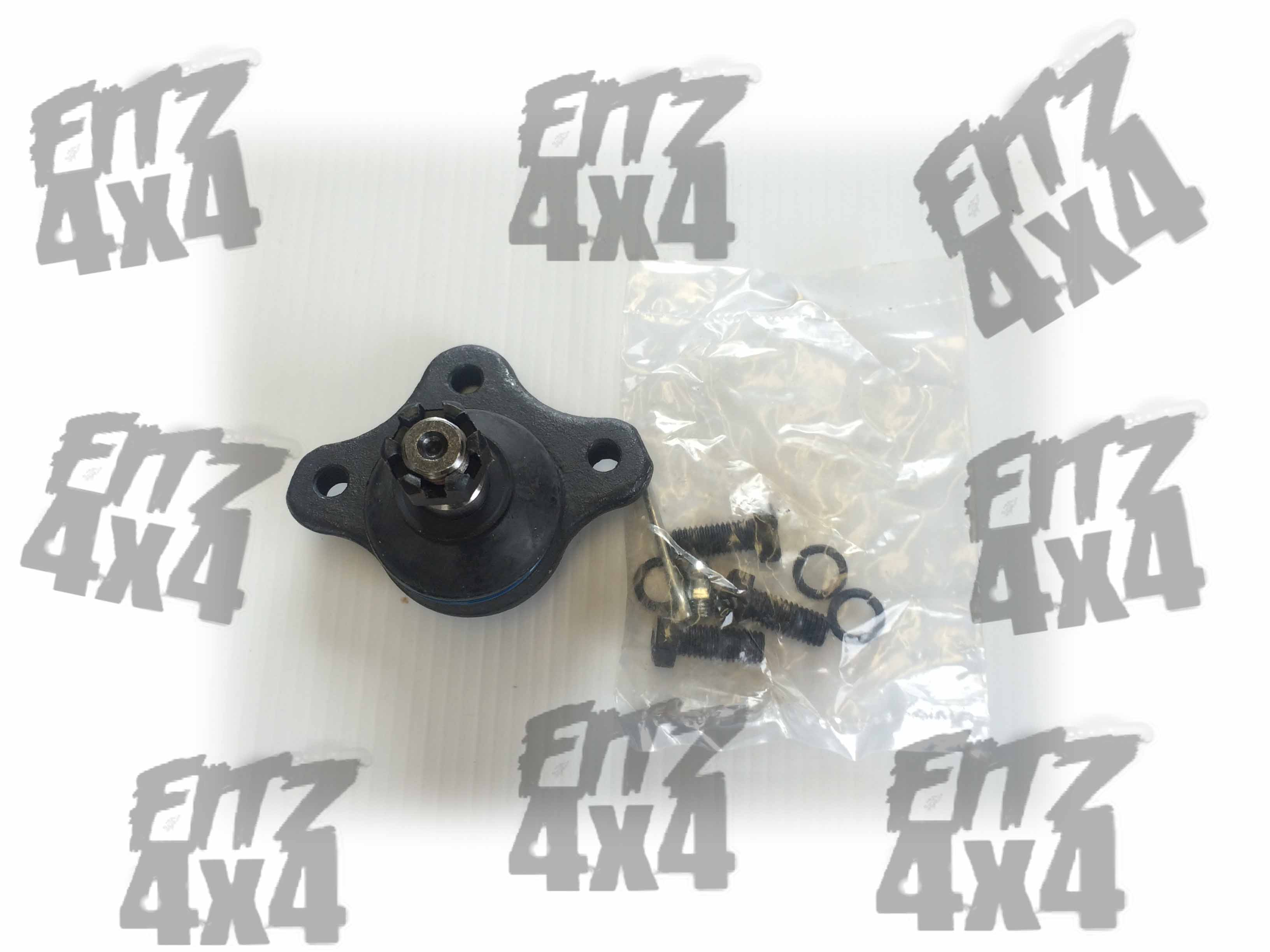 mazda-b2500-front-top-ball-joint