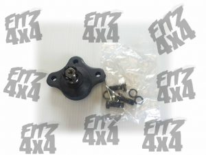 mazda-bt50-front-top-ball-joint