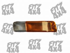 Mitsubishi L200 Front Right Indicator Light