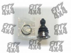 Toyota Hilux Front Top Ball Joint