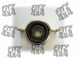 Toyota Hilux Rear Prop Shaft center bearing