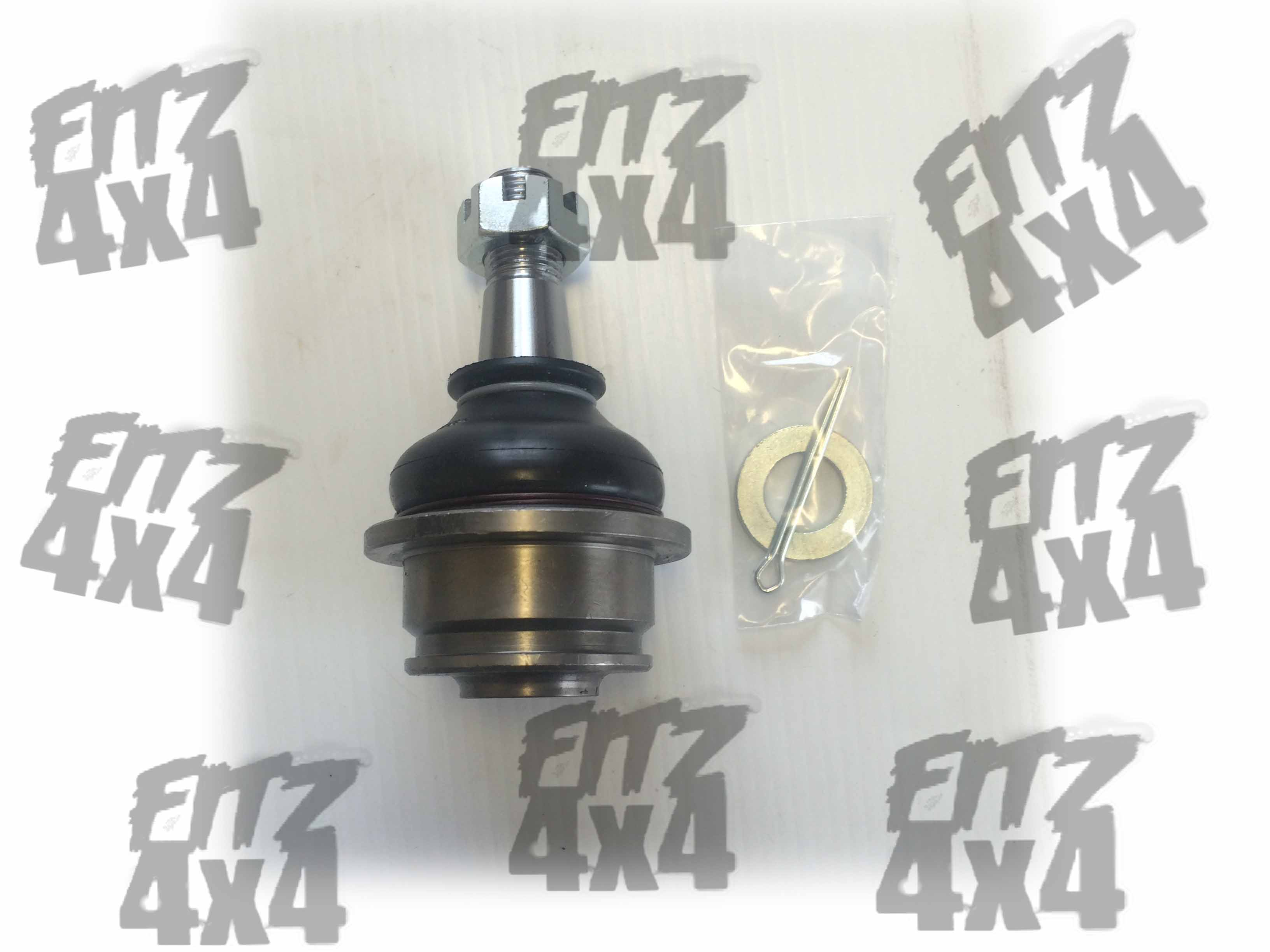 toyota Hilux Front Bottom Ball Joint