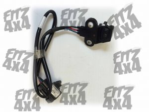FORD RANGER CRANKSHAFT SENSOR