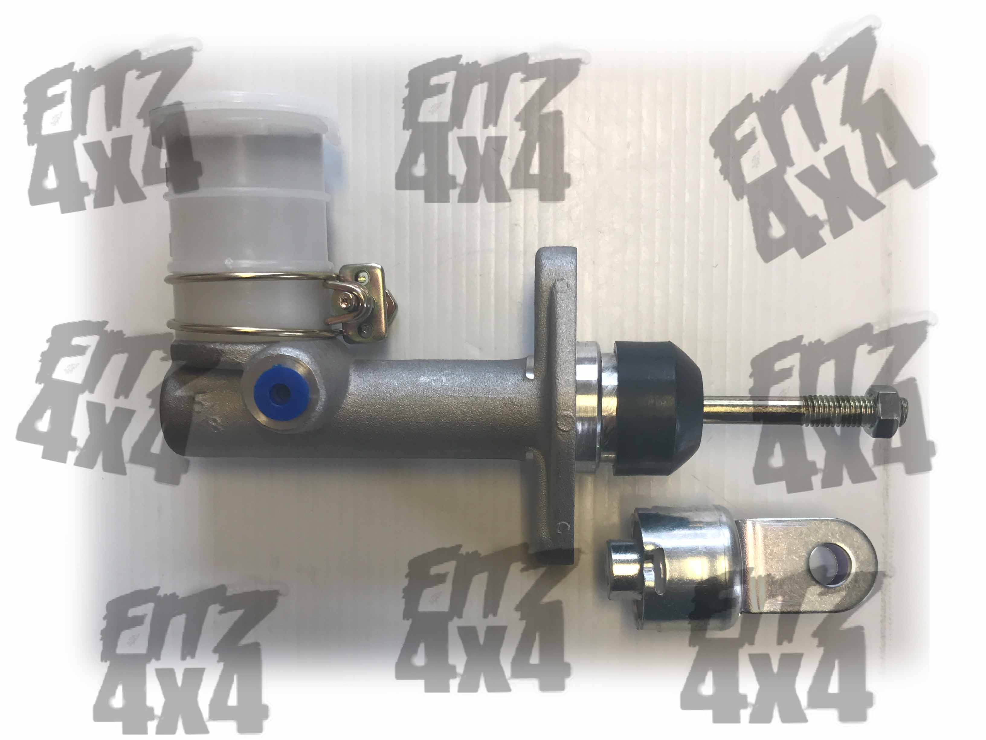 Mitsubishi L200 Clutch Master Cylinder