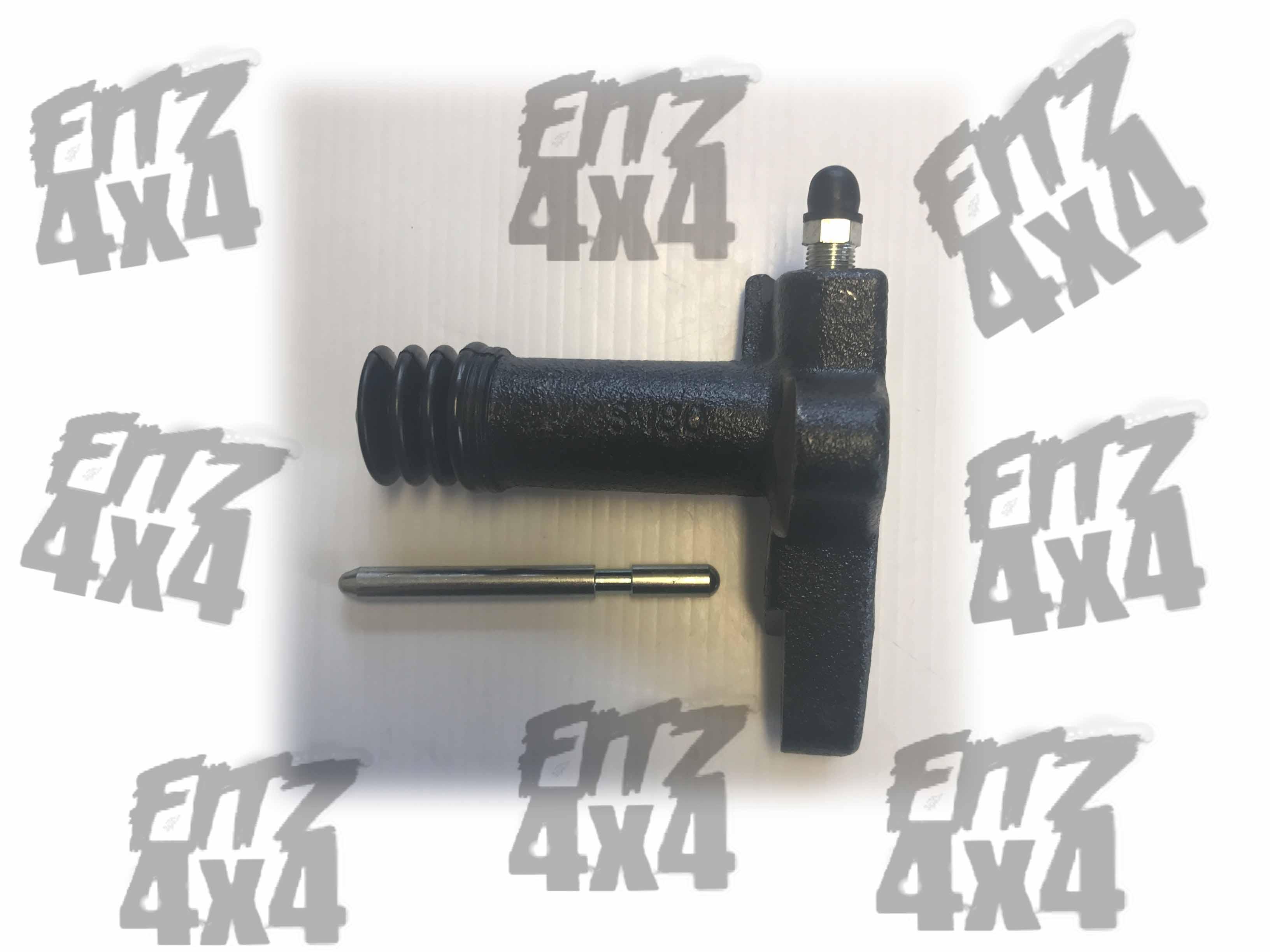Mitsubishi L200 Clutch Slave Cylinder