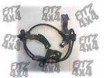 Mitsubishi L200 Front Right ABS Sensor