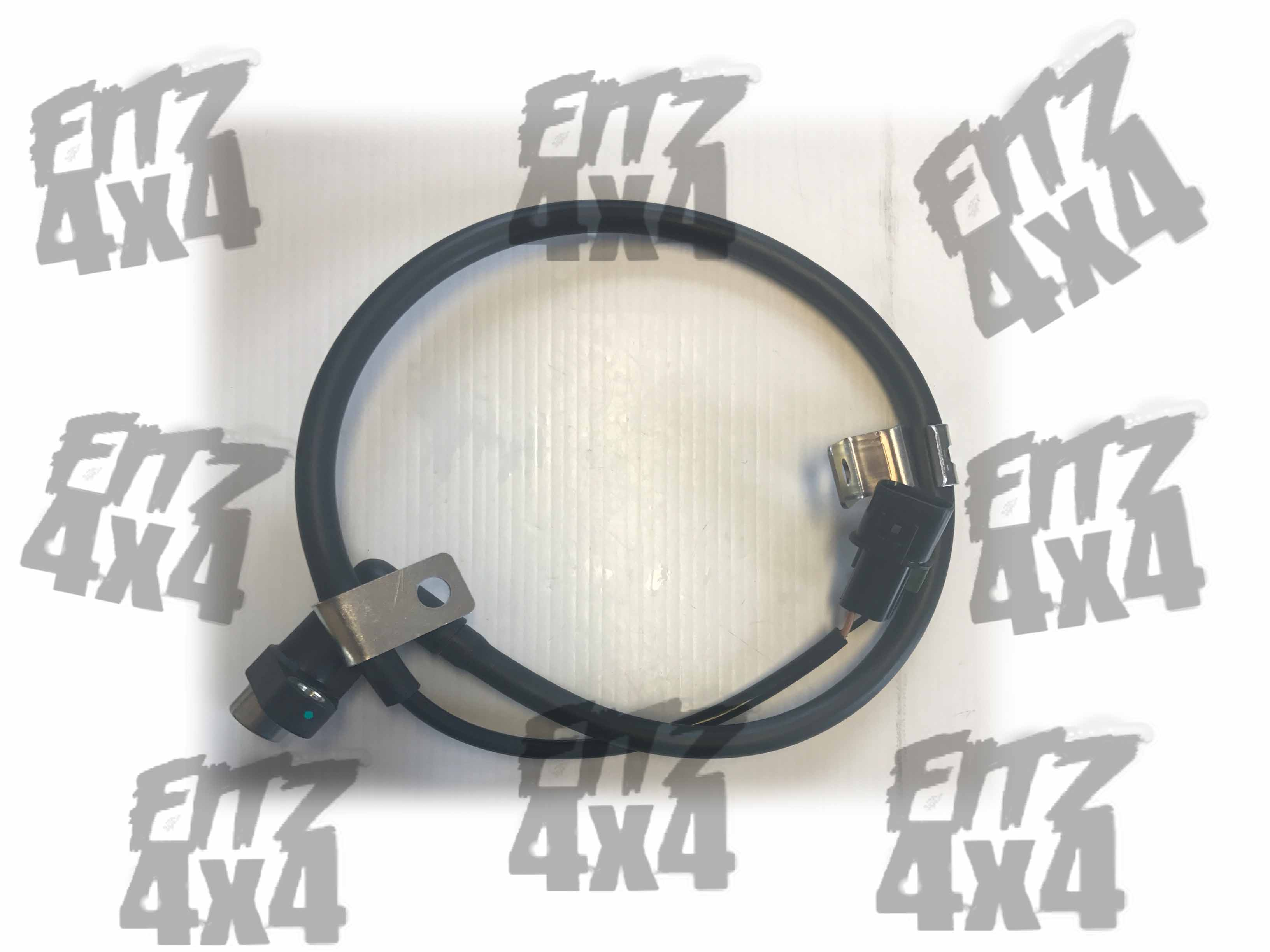 Mitsubishi L200 Rear Left ABS Sensor