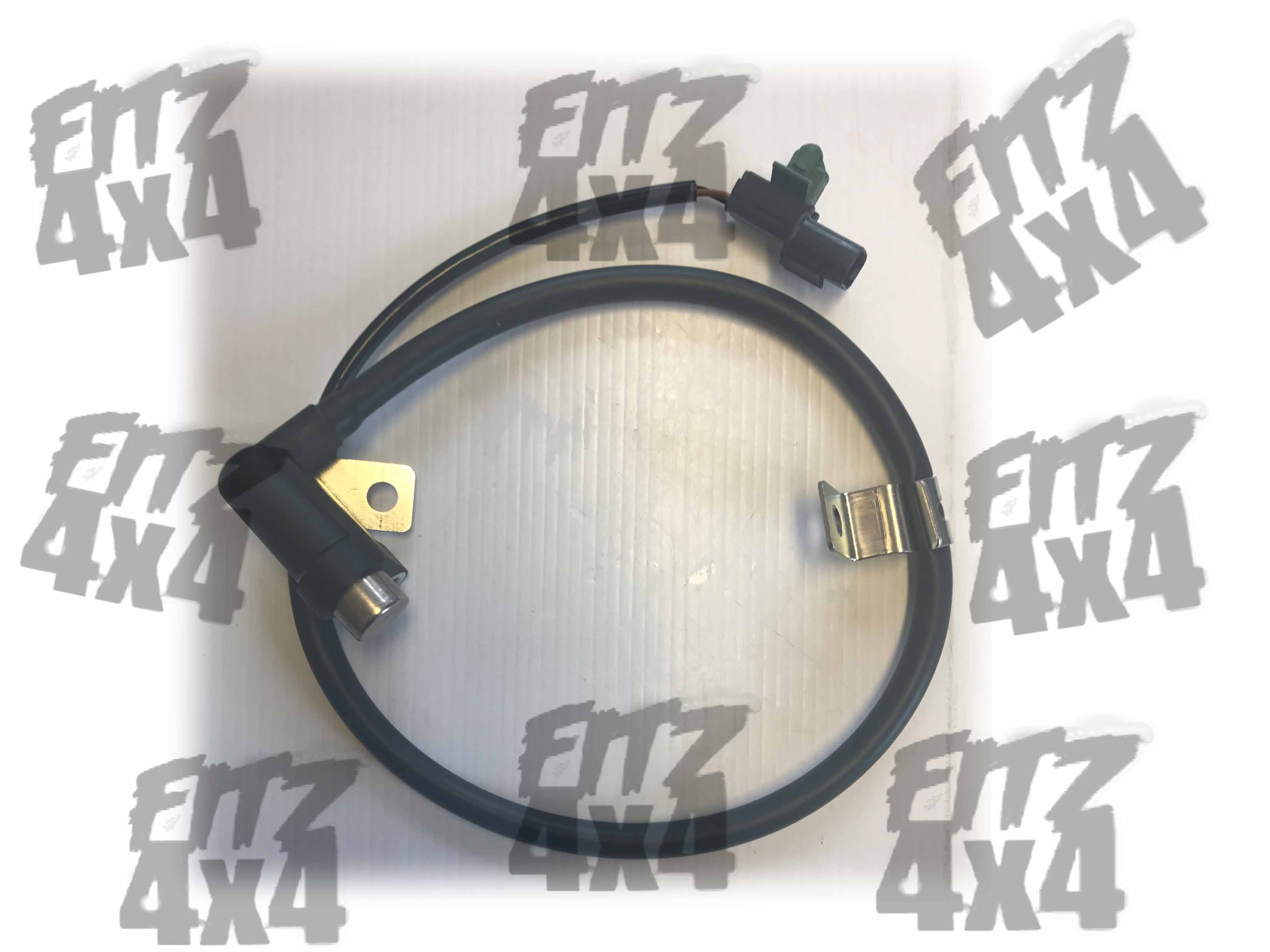 Mitsubishi L200 Rear Right ABS Sensor