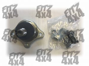 Mitsubishi L200 Top Ball Joint