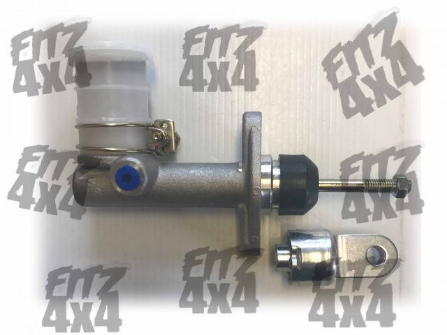 Mitsubishi Pajero Sport Clutch Master Cylinder