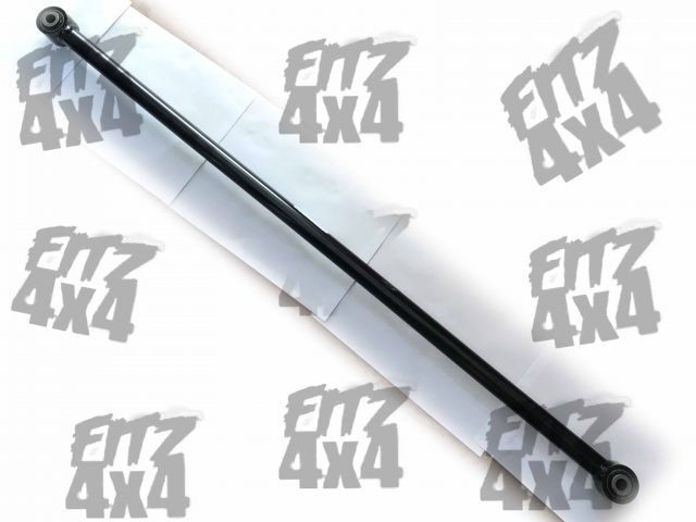 Toyota Landcruiser Rear Lateral Trailing Arm